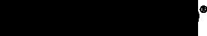 Copenhagen Construtora e Incorporadora Logo